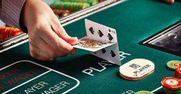 Tips Menang Bermain Judi Poker Online di Situs Judi ANGPAOHOKI