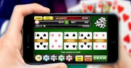Inilah Keuntungan Bermain Judi Poker Online Di Smartphone