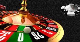 Tips Rahasia Untuk Menang Terus di Agen Judi Casino Online Indonesia