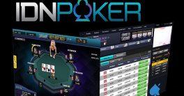 Trik Bermain Poker Online Cocok Untuk Para Pemula