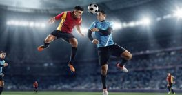 Beberapa Penjelasan Penting Tentang Taruhan Judi Bola Online Indonesia