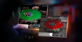 6 Tips Untuk Menang Bermain poker Online Secara Konsisten di ANGPAOHOKI