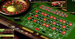 Cara Menang Bermain Casino Roulette Online di ANGPAOHOKI INDONESIA