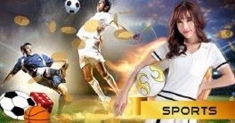 Tips Cara Membaca Kei atau Odds Dalam Permainan Judi Bola Online