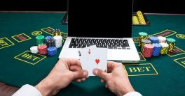 Tips Mengatur Keuangan Dalam Permainan Judi Online Terpercaya