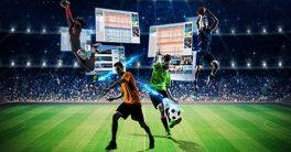 Trik Cara Untuk Menghitung Judi Bola Sbobet 1x2 Di Situs ANGPAOHOKI Indonesia