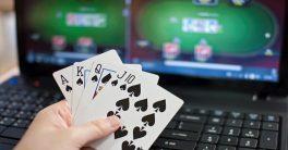Tips Menang Judi Poker Online Hanya Dengan Modal Kecil di ANGPAOHOKI