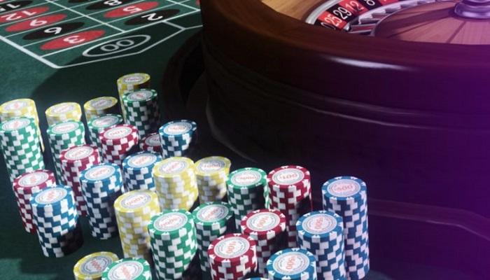 Inilah Alasan Kenapa Harus Bermain Judi di Situs Casino Terpercaya