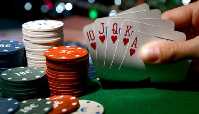 Beberapa Hal Penyebab Kekalahan Bermain Judi Poker Online Indonesia