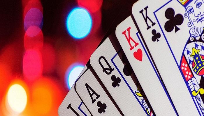 Cara Mendapatkan Kartu Bagus di Judi Poker Online