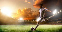 Cara Mudah Bermain Sportsbook Online Idnplay