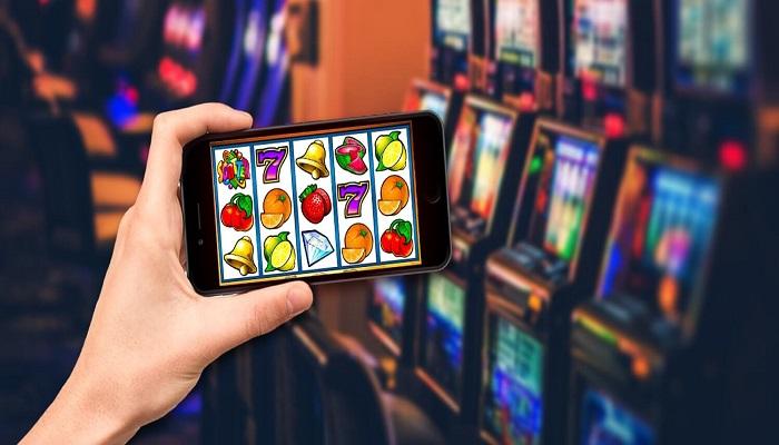 Inilah Cara Bermain Judi Slot Online Yang Benar