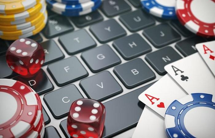 Inilah Tips Benar Untuk Memastikan Kredibilitas Situs Judi Online Terpercaya