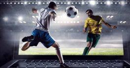 5 Permainan judi sportsbook online yang paling diminati