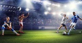 Cara Mudah Menang Judi Bola Handicap Di Situs ANGPAOHOKI