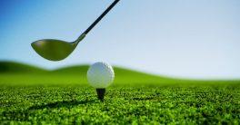 Cara Pasang Taruhan Golf di Sbobet Online