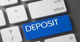 Hal Penting yang Harus diperhatikan Saat Transaksi Deposit di Situs Judi Online