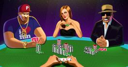 Keuntungan Main Poker Online di SmartPhone