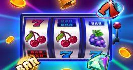 Mainkan Slot Online Classic di Agen Judi Terpercaya
