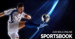 Membongkar Rahasia Untuk Menang Judi Bola Online
