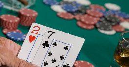 Menjadi Millionaire dengan Bermain Poker Online