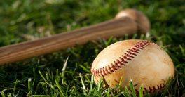 Panduan Bermain Baseball Di Situs Sbobet