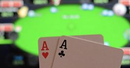 Permainan Poker Online Yang Paling Menarik Untuk Dimainkan