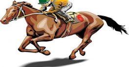 Sensasi Bertaruh Pacuan Kuda di Judi Online
