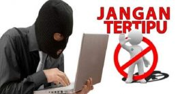 Tips Menghindari Penipuan dan Modus di Situs Judi Online