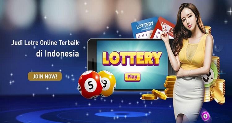 Alasan Yang Sangat Tepat Untuk Bermain Lotere Online Shio