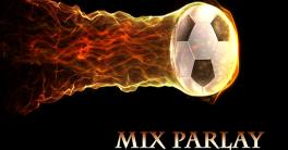 Cara Bermain Taruhan MixParlay Di Taruhan Bola Online
