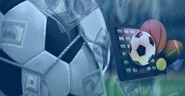 Ikutin Tips Ini Agar Anda Terhindar Dari Kekalahan Judi Bola