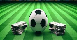 Panduan Bermain Judi Bola Online Agar Selalu Hoki