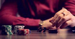 Rumus Yang Terdapat Dalam Permainan Poker Online