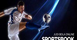 Tips Judi Bola Online Yang Sangat Lengkap dan Jitu Untuk Menang