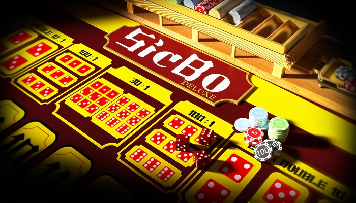 Trik Menang Bermain Judi Casino Dadu Online