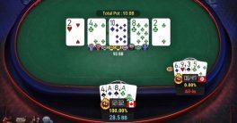 Bermacam Istilah Yang Patus Diketahui Dalam Dunia Poker Online