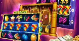 Informasi Permainan Judi Slot Online Untuk Para Pemula