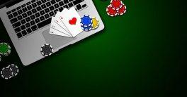 Kenalan Dengan Game-Game Poker Online Terunik Ini, Yuk di Situs Angpaohoki