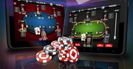 Tips Cara Menemukan Bandar Judi Poker Online Modern dan Canggih