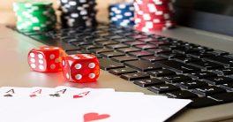 Inilah Ciri-ciri Situs Poker Online Yang Berkualitas di Tahun 2021