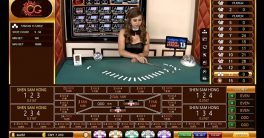 Panduan Tips Cara Bermain Fan Tan Game Casino Online di Angpaohoki