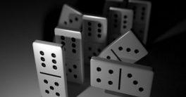 Penjelasan Lengkap Mengenai Permainan Judi AduQ Online Indonesia