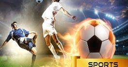 Rahasia Dasar Untuk Meraih Kemenangan Judi Bola Online di Indonesia