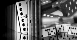 Tips Bermain Kombinasi Kartu IDNPlay dan Domino QQ Online