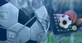 Tips dan Trik Memenangkan Taruhan Dalam Situs Judi Bola Online Terpercaya