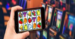 Inilah Jenis Slot Online Yang Memiliki Nilai Jackpot Yang Sangat Besar