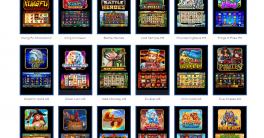 Inilah Keuntungan Bertaruh Judi Slot Online Terbaru di TTG