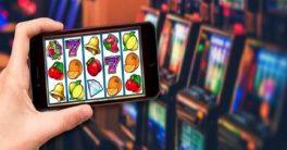 Inilah Keseruan Bermain Slot Online Yang Layak Anda Coba